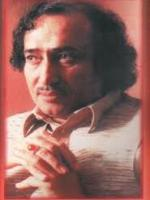 Mohsin Naqvi HD Wallpaper