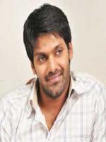 Arya (actor) HD wallpaper