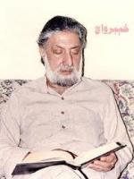 Qalandar Momand