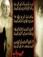 Habib Poetry