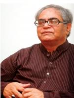 Iftikhar Arif HD Wallpaper Pic