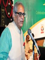 Iftikhar Arif Rumantic Urdu Poet