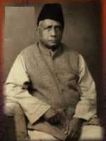 Ihsan Danish