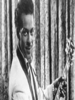 Chuck Berry Pioneer of Roll and Rock Music