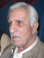 Mazhar Kaleem
