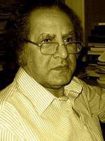 Mirza Ather Baig