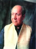 Qateel Shafai