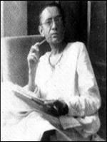 Late Saadat Hasan Manto