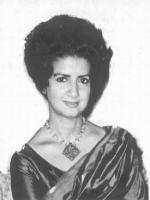 Zaib-un-Nissa Hamidullah