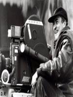 Bernardo Bertolucci Screen Writer