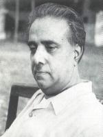Late Abdur Rahman Chughtai