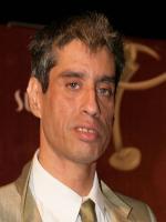 Amin Guljee