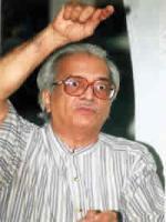 Late Haneef Ramay