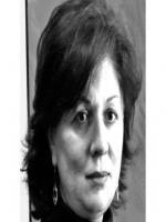 Lubna Agha