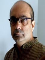 Moeen Faruqi