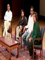 Rashid Rana Group Pic