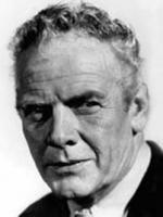 Charles Bickford