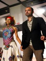 Deepak Perwani Collections