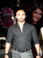 Hassan Sheheryar Yasin HD Wallpaper Pic