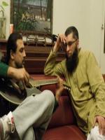 Junaid Jamshed & Salman Ahmad