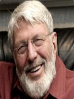 Theodore Bikel photo