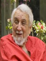 Ardeshir Cowasjee