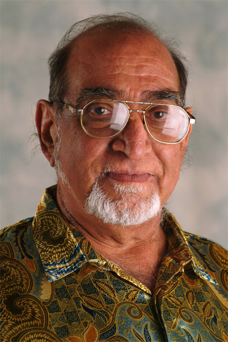 Asghar Ali Engineer Profile, BioData, Updates And Latest