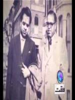 Late Hameed Nizami