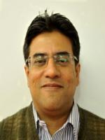 Kamal Siddiqi
