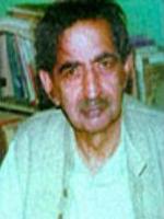 Mazhar Ali Khan HD Wallpapers