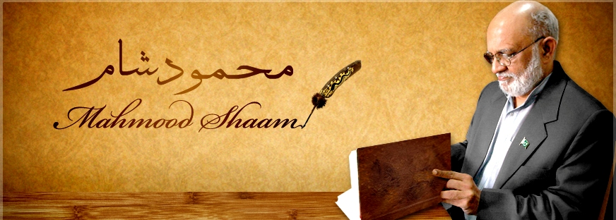 Mehmood Sham HD Wallpaper Pic