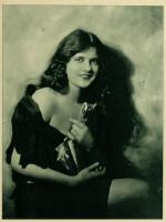 Constance Binney American Stage Dancer