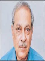 Tahir Mirza