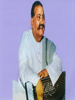 Late Bade Ghulam Ali Khan