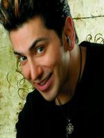Faakhir Mehmood(Fakhir)