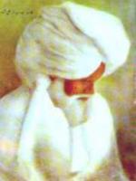 Ahmad Raza Khan