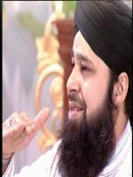 Muhammad Owais Raza Qaderi HD Wallpaper Pic