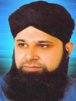Muhammad Owais Raza Qaderi