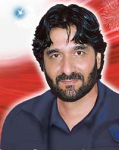 nadeem sarwar bio nadeem sarwar was born on dec 11 1974 in karachi