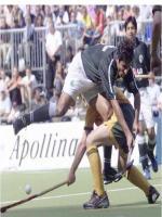 Shahbaz Ahmad Famous Player