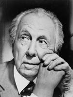 Frank Lloyd Wright Latest Wallpaper