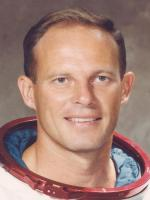 Jack Lousma