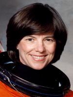 Bonnie Dunbar