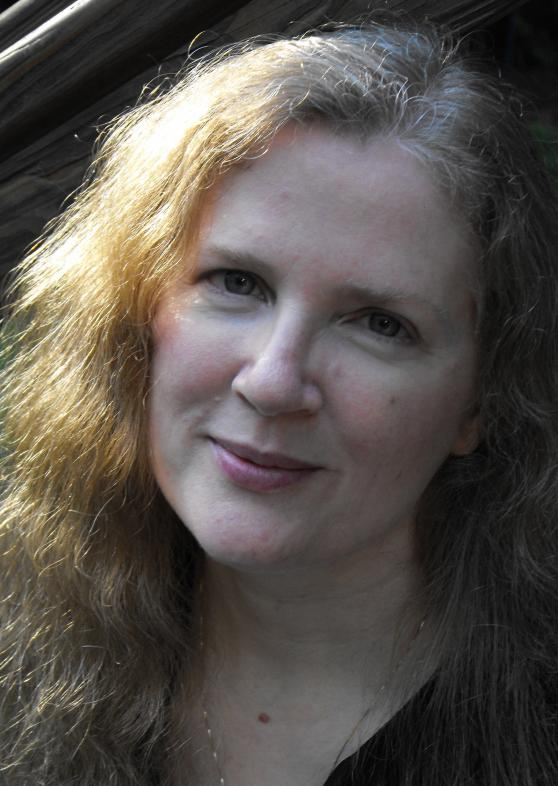 suzanne collins Suzanne collins biography - the author of the famous the hunger games series, suzanne collins is an american novelist and television writer suzanne developed an early interest in writing as a young girl.