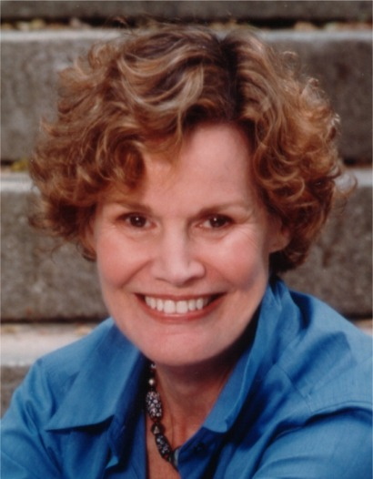 the depiction of love and the characters in judy blumes works In the unlikely event has 53,060 ratings and 6,406 reviews i love judy blume  it works really well my favorite character was miri.