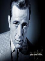 Humphrey Bogart HD Images
