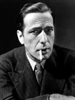 Humphrey Bogart HD Wallpapers