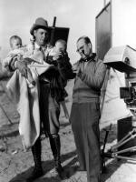 Richard Boleslawski Movie Director
