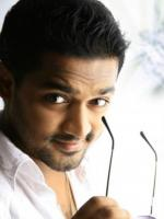 Asif Ali HD wallpaper