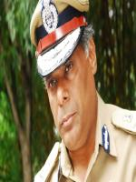Ashish Vidyarthi HD Wallpaper